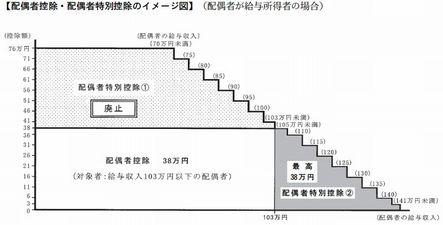 image/haitoku_s